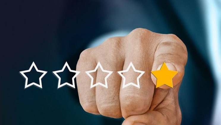Why Your Business Needs Reviews