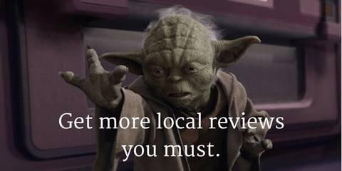 Why Your Business Needs Local Reviews - Brighter Digital