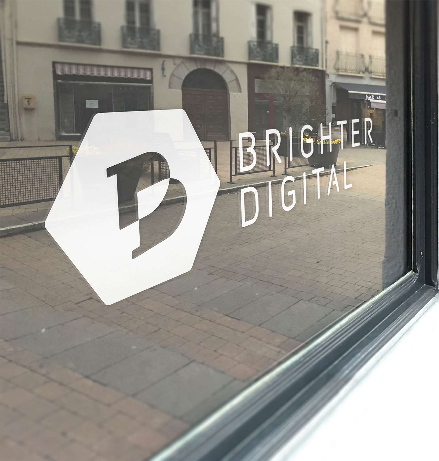 Brighter Digital Window logo 1