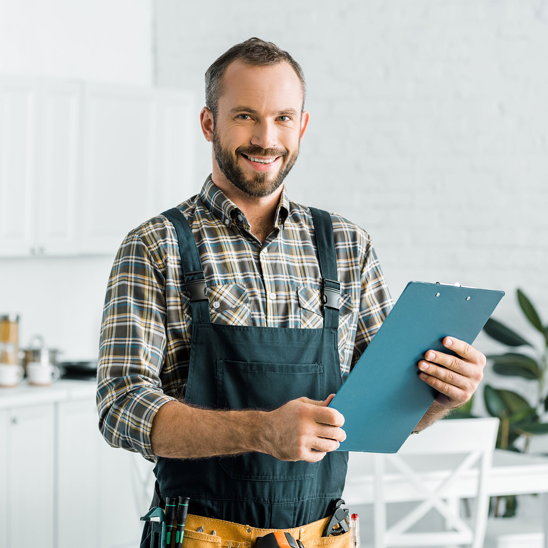 SEO For Contractors | Home Services SEO | Brighter Digital