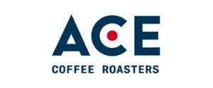 Ace Coffee