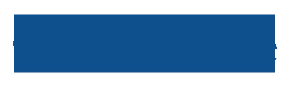 Sharma Skin & Hair